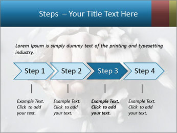 0000074542 PowerPoint Templates - Slide 4