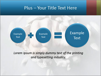 0000074542 PowerPoint Templates - Slide 75