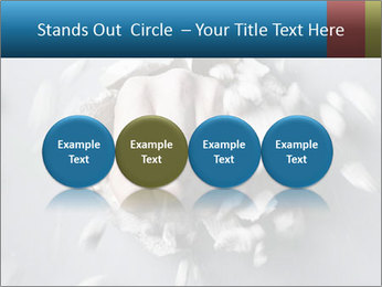 0000074542 PowerPoint Templates - Slide 76