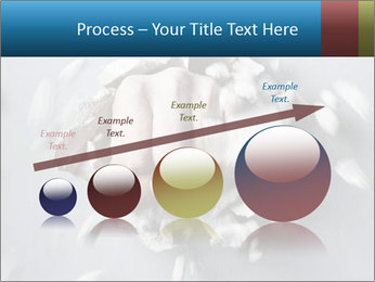 0000074542 PowerPoint Templates - Slide 87