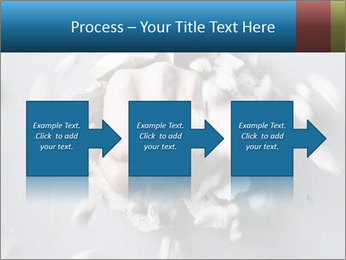 0000074542 PowerPoint Templates - Slide 88