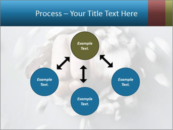 0000074542 PowerPoint Templates - Slide 91