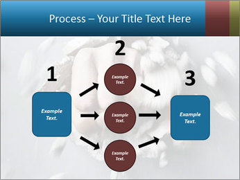 0000074542 PowerPoint Templates - Slide 92