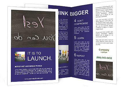 0000074543 Brochure Template