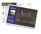 0000074543 Postcard Templates