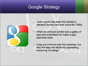 0000074543 PowerPoint Template - Slide 10