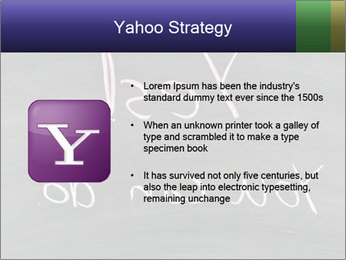 0000074543 PowerPoint Templates - Slide 11