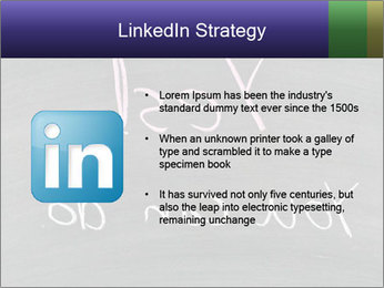 0000074543 PowerPoint Templates - Slide 12