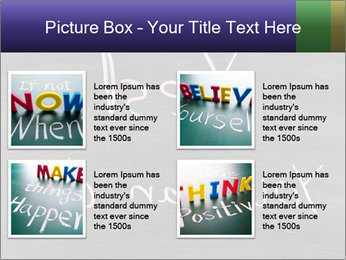 0000074543 PowerPoint Template - Slide 14
