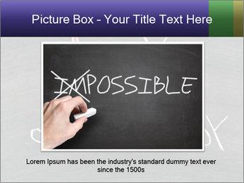 0000074543 PowerPoint Template - Slide 16