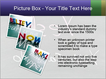 0000074543 PowerPoint Template - Slide 17