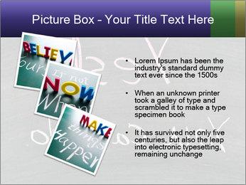0000074543 PowerPoint Templates - Slide 17