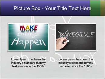 0000074543 PowerPoint Template - Slide 18