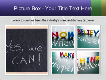 0000074543 PowerPoint Template - Slide 19