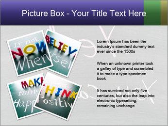 0000074543 PowerPoint Templates - Slide 23