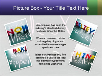 0000074543 PowerPoint Template - Slide 24