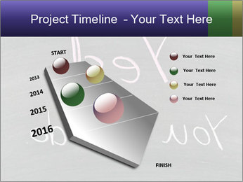 0000074543 PowerPoint Template - Slide 26