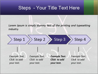 0000074543 PowerPoint Templates - Slide 4