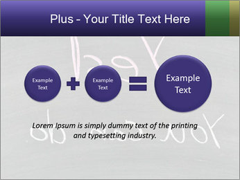 0000074543 PowerPoint Template - Slide 75