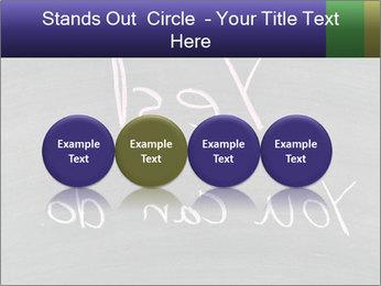 0000074543 PowerPoint Templates - Slide 76