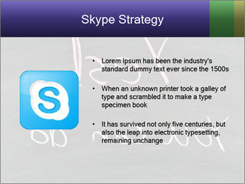 0000074543 PowerPoint Template - Slide 8