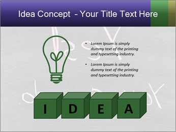0000074543 PowerPoint Template - Slide 80