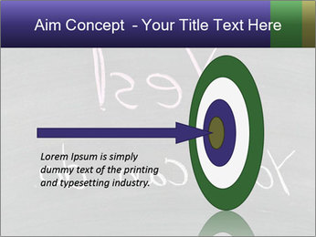 0000074543 PowerPoint Template - Slide 83