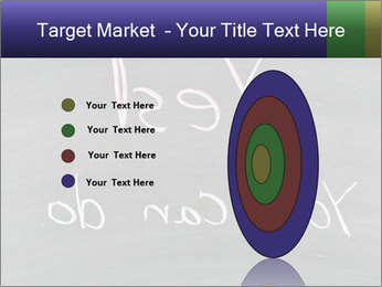 0000074543 PowerPoint Templates - Slide 84