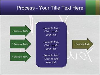 0000074543 PowerPoint Templates - Slide 85