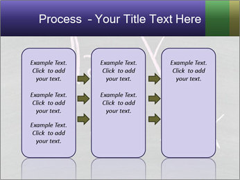 0000074543 PowerPoint Templates - Slide 86