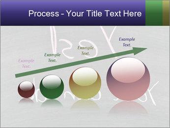 0000074543 PowerPoint Templates - Slide 87