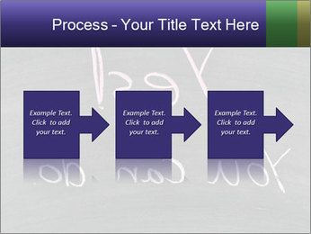 0000074543 PowerPoint Template - Slide 88