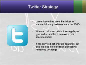 0000074543 PowerPoint Template - Slide 9