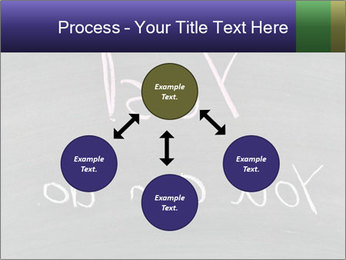0000074543 PowerPoint Template - Slide 91
