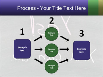 0000074543 PowerPoint Template - Slide 92