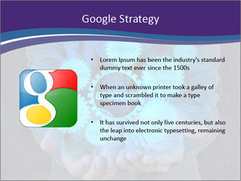 0000074544 PowerPoint Templates - Slide 10
