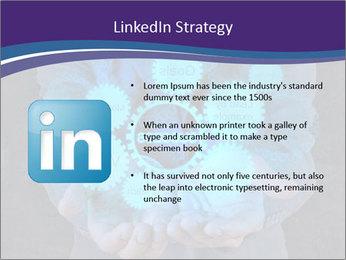 0000074544 PowerPoint Template - Slide 12
