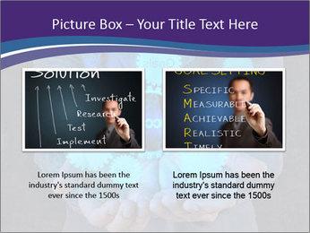 0000074544 PowerPoint Templates - Slide 18