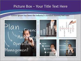 0000074544 PowerPoint Templates - Slide 19