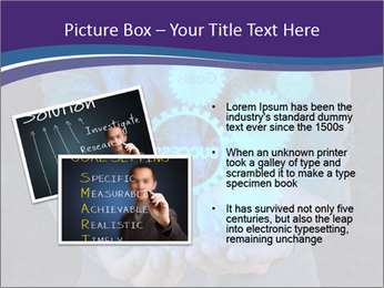 0000074544 PowerPoint Template - Slide 20