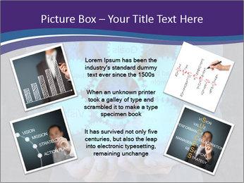 0000074544 PowerPoint Templates - Slide 24