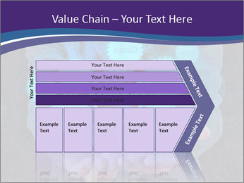 0000074544 PowerPoint Templates - Slide 27