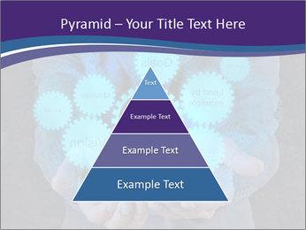 0000074544 PowerPoint Template - Slide 30