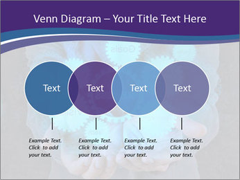 0000074544 PowerPoint Templates - Slide 32