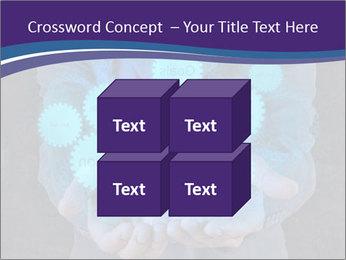 0000074544 PowerPoint Templates - Slide 39