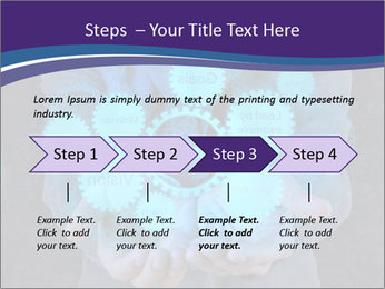 0000074544 PowerPoint Templates - Slide 4