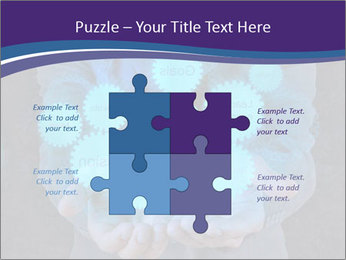 0000074544 PowerPoint Template - Slide 43