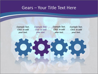 0000074544 PowerPoint Templates - Slide 48
