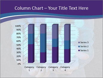 0000074544 PowerPoint Templates - Slide 50