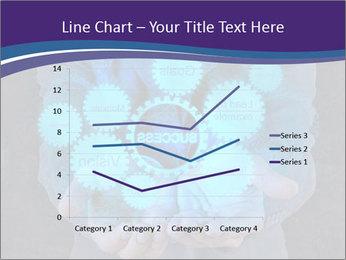 0000074544 PowerPoint Templates - Slide 54